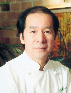 本田 収 先生