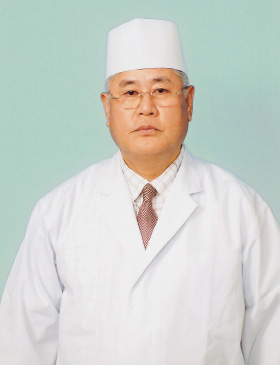 田代 眞悟 先生